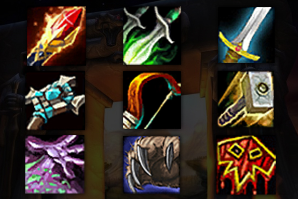 classes guide choice classic wow