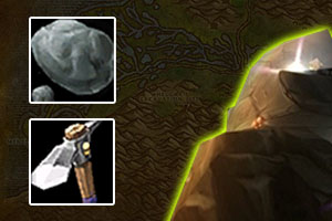 Tin Ore farming guide for Classic WoW